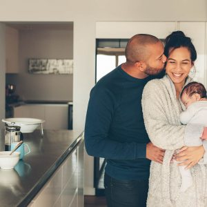 From the moment you tell people you're pregnant you're going to get all kinds of new parent advice thrown your way. Here's the advice you don't want to ignore.
