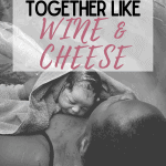 Using water as pain relief in birth is a great way to help make your labour so much easier. Find out why birth and water go together like wine and cheese, and learn how you can include water in your birth experience.