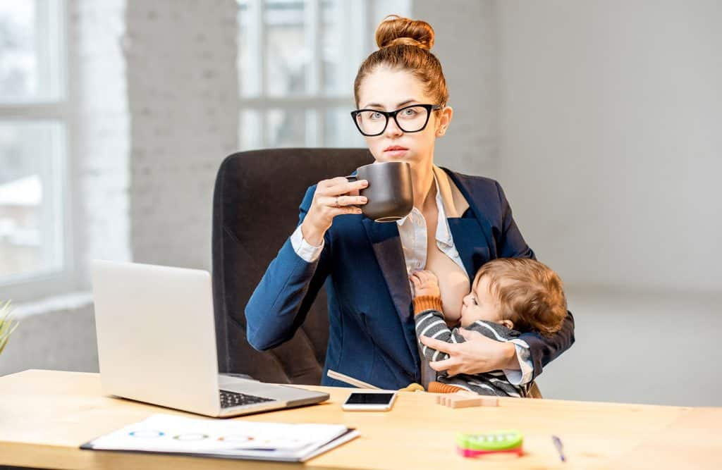 I think we can all agree that work-life balance is something most women are ever striving for, yet may never feel like we've achieved it. So how do you survive then Mama? Emotionally, physically, mentally - what if we can thrive and not just survive? Here are 6 BIG work-life balance mistakes I've made, and sometimes still make... because I'm not perfect, and that is ok.